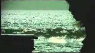 川江美奈子 - 願い唄