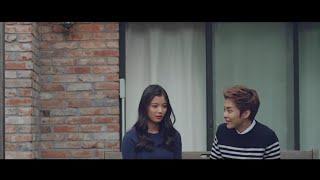 Dil kya kare jab kisi se-korean mix video 2017 | Kaabil