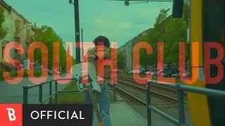 [M/V] Nam Taehyun(???)(South Club) -  Dirty House(??? ?) MP3