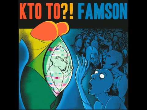 09.Famson- Stać Mnie feat. Denv (prod. Drumlinaz, gitara: Krzysztof Siewruk)