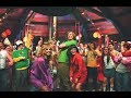 SCOOBY DOO PAPA - DJ COBRA (VIDEO) FT LELE PONS
