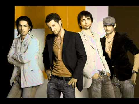 AKcent Delight