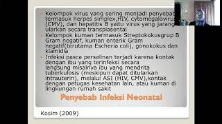 Mematikan, Kerap Disangka Flu Ini 7 Gejala Pneumonia.