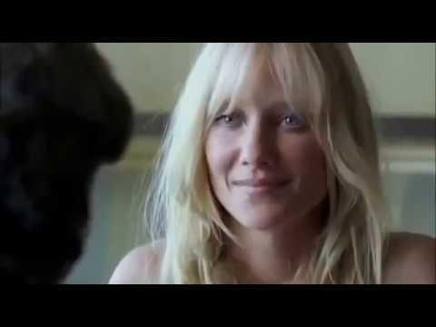 Eric Roberts & Anne Heche Fatal Desire 2006 Full Movie Romantic Triller