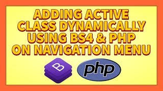 How To Integrate Instamojo Payment Gateway In Php