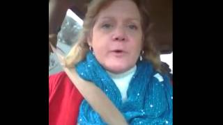 Dianne Lynn Savage2