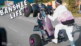 bikelife-the-reason-banshees-are-the-best-mrbizness