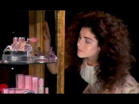 TARINA TARANTINO Cosmetics & Jewelry