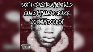 Gucci Mane & Drake | Both (Instrumental) [Prod. Metro Boomin &…