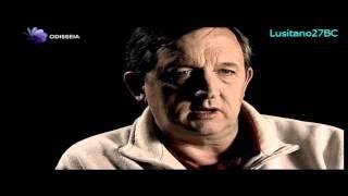Hora Zero - O Massacre de Columbine