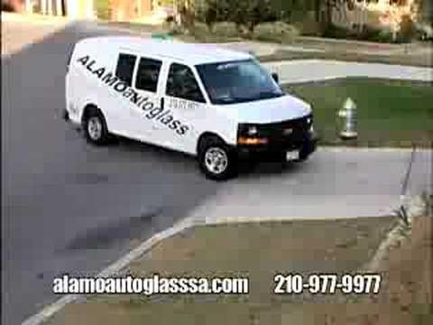 nissan auto repair service mesquite schedule new autos post. Black Bedroom Furniture Sets. Home Design Ideas