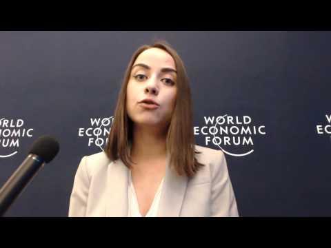 Employing the Future - Vera Kobalia
