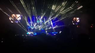 Ozzy Osbourne - Mr. Crowley - Syracuse, NY. 2018