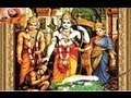 Download Haatoreyutide Jeevaa Kannada Devotional Song By Premalatha Divakar [Full Song] I Kaadiruvalu Shabari MP3 song and Music Video