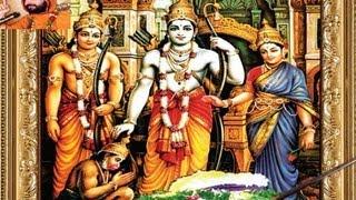 Haatoreyutide Jeevaa Kannada Devotional Song By Premalatha Divakar [Full Song] I Kaadiruvalu Shabari