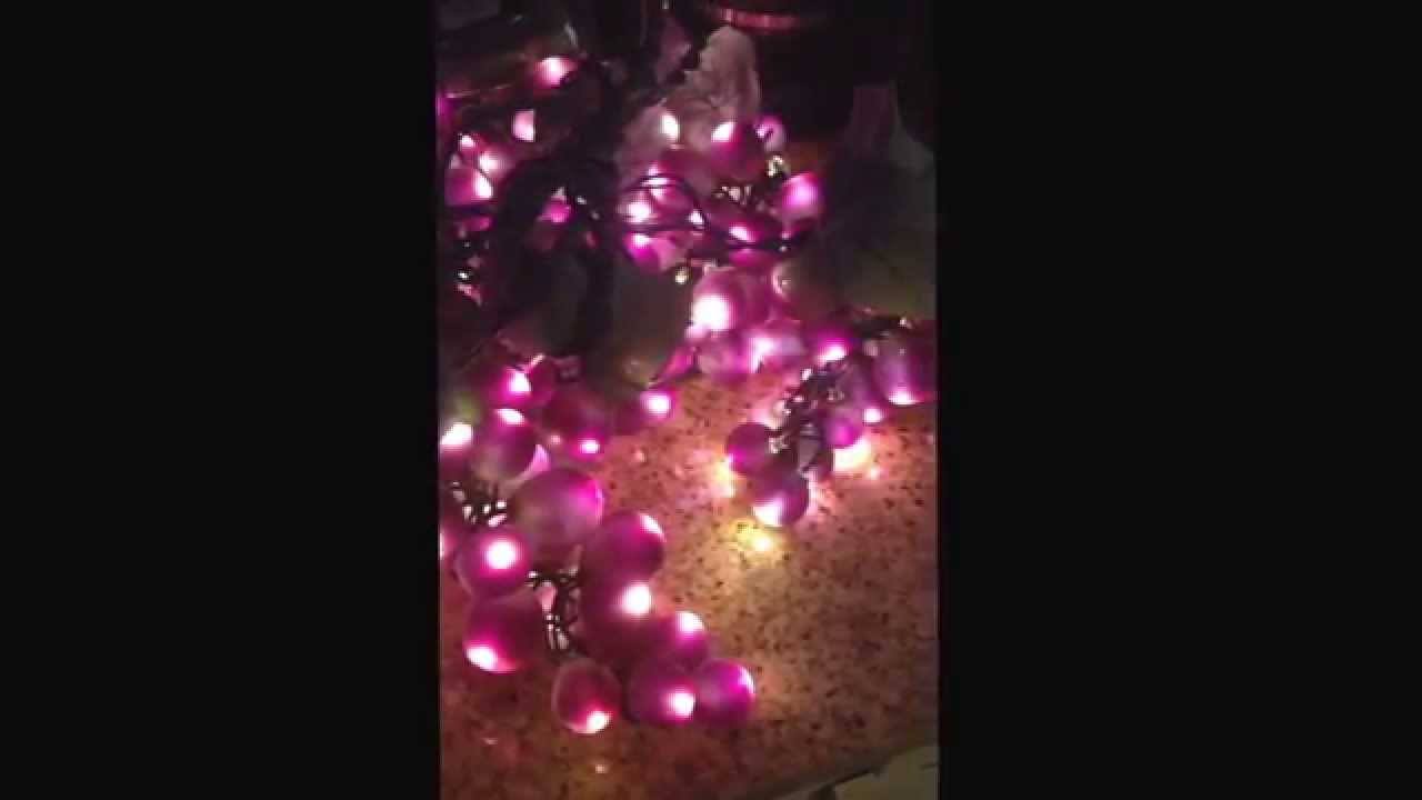 bethlehem grape cluster lights i sell to the trade in the caribbean wwwffe osecom