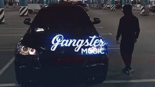 Download Womaback by Lucas Brontk | #GANGSTERMUSIC Mp3 and Videos
