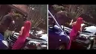 Repeat youtube video Pengakuan Ahmad Dhani Soal Kabar Tampar Mulan Jameela