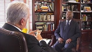 Thabo Mbeki says he knew Madiba personally