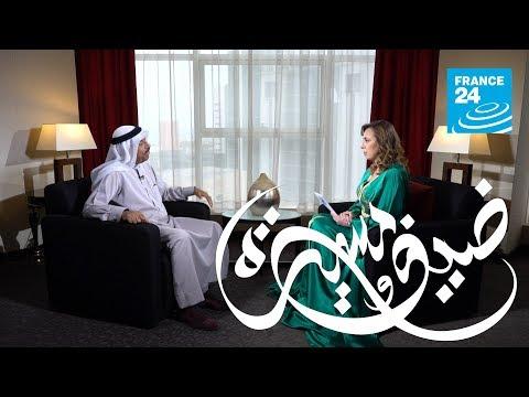 الشهر البحريني  - نشر قبل 2 ساعة
