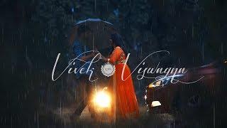 VIVEK & VISWAGNA - Cinematic Song - Premam Evare Cover - VK Events & Entertainers (9951411155) thumbnail
