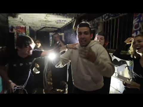 Taken Hostage By A Cult  (part 2) (Elton Castee, Colby Brock, Sam Golbach, Corey Scherer)