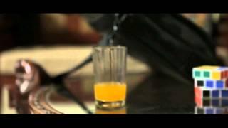 Avastha Traya Short Film by Vishal Khanna