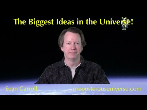 The Biggest Ideas in the Universe | 16. Gravity