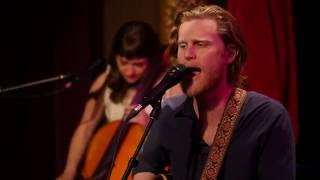 The Lumineers Full Performance Live on KEXP.mp3