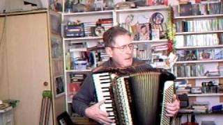 Stefan Heller    piano oefening opus 45 nr 3