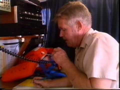 Best practice in the Australian Southern Rock Lobster industry 2