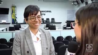 OSS Pirangi tem nova ouvidoria eletrônica