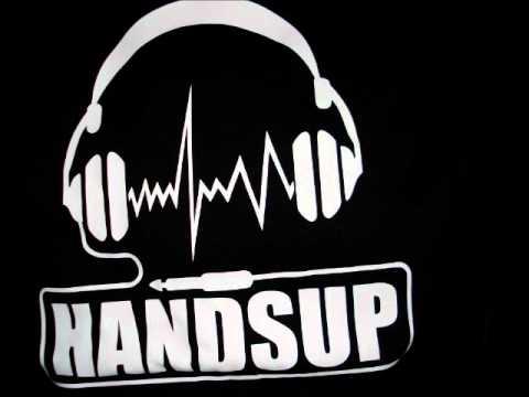 Silverline - HandsUp Club Vol.1