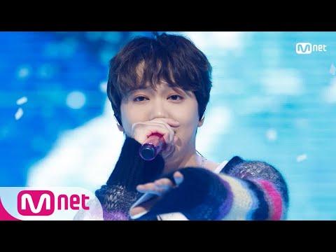 [LEE HONG GI - COOKIES] Comeback Stage   M COUNTDOWN 181018 EP.592