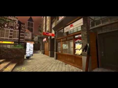 Download Gmod A Day In Rp Hometown1999 MP3, MKV, MP4