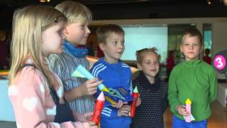 TV3 Laupäev perega 17 10 2015