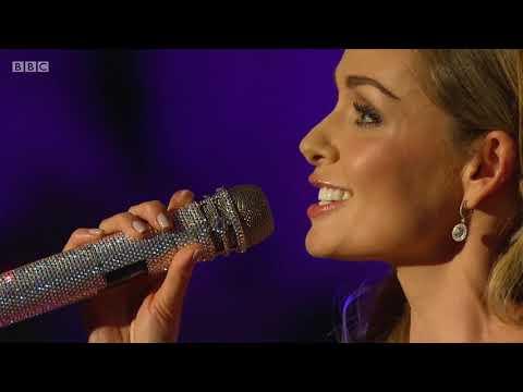 BBC One - Songs of Praise, Christmas Big Sing (23.12.2018)
