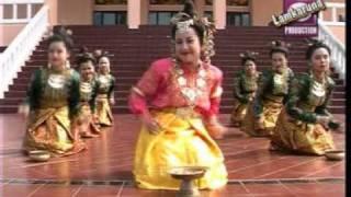 Download Lagu Tarian Ranup Lampuan Aceh Full Music & Jernih mp3
