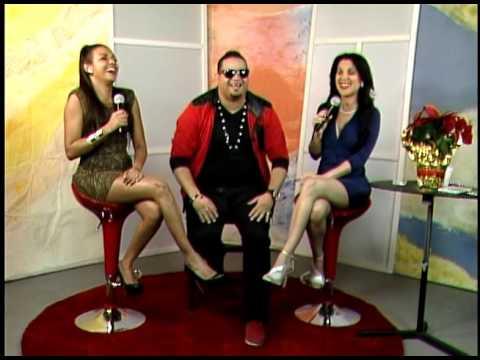 Chu Trompeta @Pachanga Latina