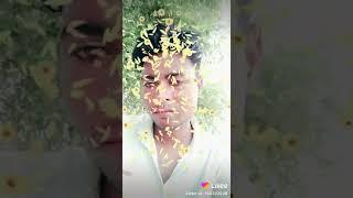 Chun Liya Hai Lakhon Mein Tujhe aap ki jarurat hai ringtone