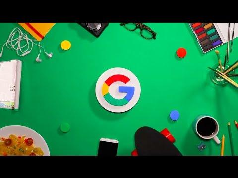 ค้นหาสถานที่น่าสนใจใกล้คุณด้วยแอป Google