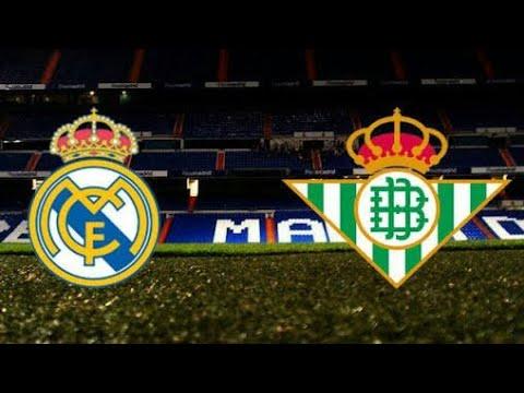Image Result For Vivo Psg Vs Real Madrid En Vivo Full Highlights