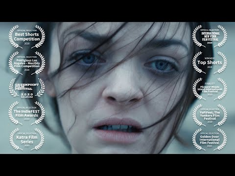 Windblown | Short Film Nominee