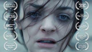Windblown - Award Winning Short Film | 2020 Psychological Thriller (Katie Vincent, Usher Morgan)