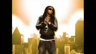lil wayne thinking to myself new song 2009 download