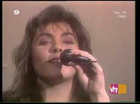 Laura Branigan - Gloria [1982]