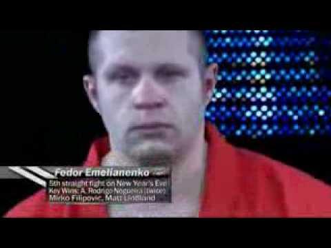 Most memorable UFC/MMA entrances - UFC - UFC® Fight Club – Forum