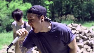 Convictions - The Dahlia Disease (Official Music Video)