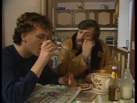Brookside - Episode 1 (2nd November 1982)