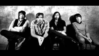 Kings of Leon - Revelry Lyrics